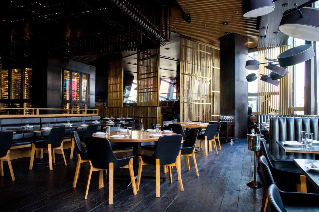 Consejos antes de Montar un Bar Restaurante